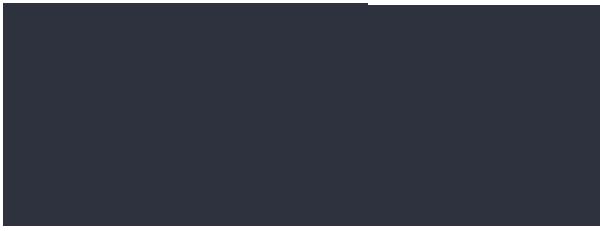O'Sullivan Financial Solutions